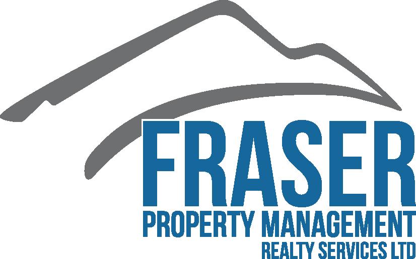 Fraser Property Management Realty Services Ltd.